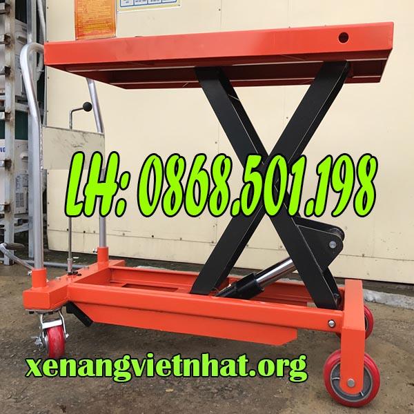 ban-nang-thuy-luc-500kg-800kg